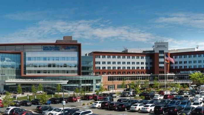 At RWJBarnabas Health, EHR user experience tool helps reduce clinician burden