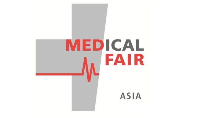 MEDICAL FAIR ASIA 2020 goes Digital with Online Convenience for Medical Sourcing Needs