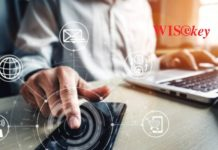 VirusIQ selects the WISeKey Digital Health Passport for COVID-19 to secure digital health screening, telemedicine and diagnostic services