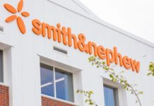 Smith & Nephew acquires extremity orthopedics business unit of Integra LifeSciences Extremity Orthopaedics business