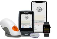 DexCom G6 Continuous Glucose Monitoring System Launches In Turkey
