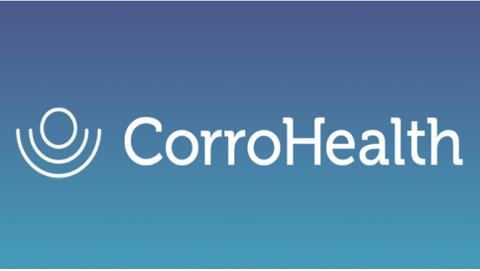 TrustHCS, Visionary RCM, T-System, RevCycle+ Merge to Form New Entity CorroHealth