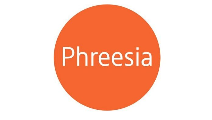 Phreesia Acquires Co-Developed Patient Care Applications by Merck and Geisinger
