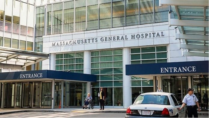 United Imaging and MGH Announces Cutting Edge Collaboration in Medical AI