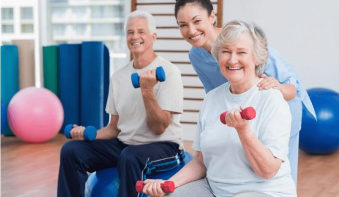 Select Rehabilitation to Acquire RehabCare from Kindred Healthcare