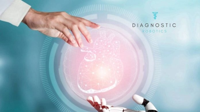 Diagnostic Robotics collab with Brown University focuses on AI-powered upgrades to healthcare