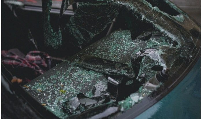 7 Things You Need to Know About Car Accidents