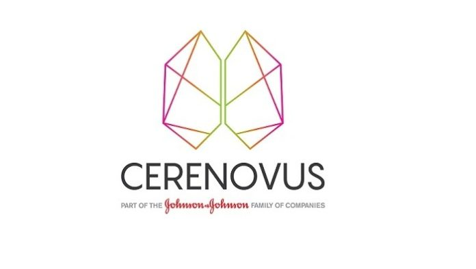 CERENOVUS Launches New Suite of Technologies to Advance Stroke Treatment
