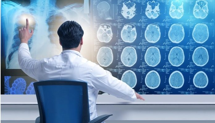 Elucid Bio's vascuCAP enters IBM Imaging AI Marketplace