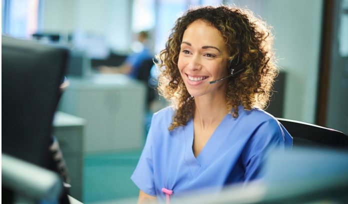 AACN Launches Micro-Credential for COVID-19 Patient Care