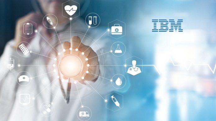 IBM Watson Health to launch blockchain-powered Digital Health Pass