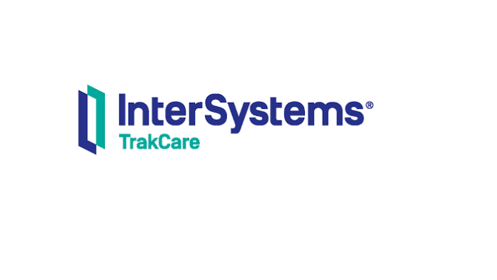 Health Records on iPhone Now Available to InterSystems TrakCare Customers in the UK