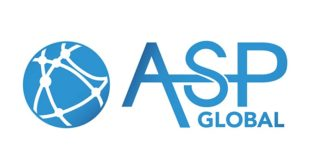 Leader in Direct Sourcing for Healthcare Systems ASP Global Names New CEO