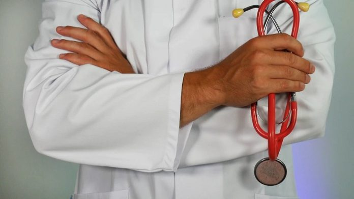 Qualities to Look for in a General Practitioner