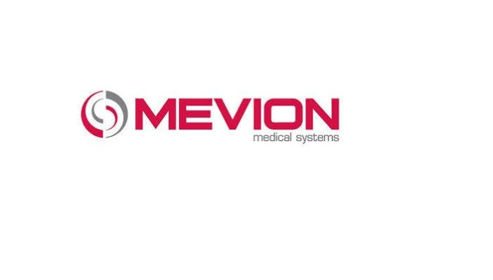 Mevion Partners with Hermes Advanced Therapy Systems to Expand Reach in Asia