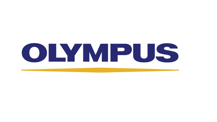 Olympus to Support Endoscopic AI Diagnosis Education for Doctors in India and to Launch AI Diagnostic Support Application