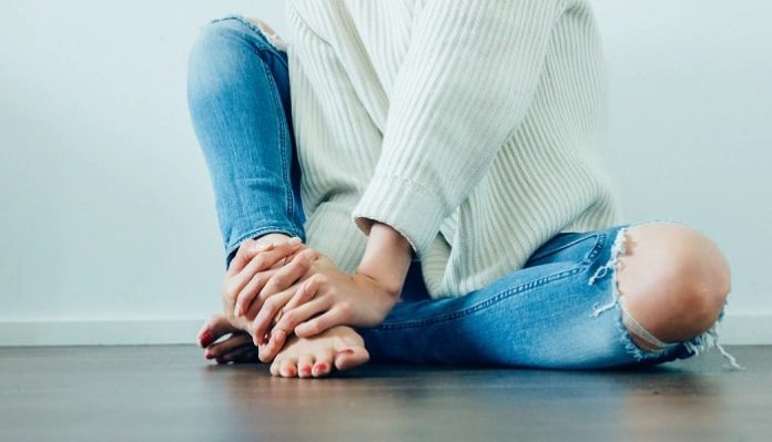 What You Should Know About Podiatry