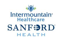 Intermountain Healthcare and Sanford Health announce intent to merge