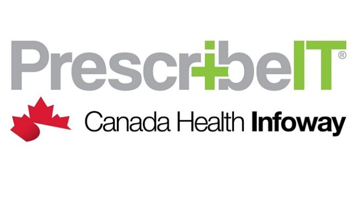 Pharmacy Brands Canada to Expand PrescribeIT Service to Banner Members in Western Canada