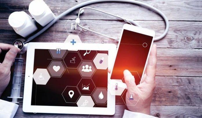 Arabian Business launches healthcare webinar series amid coronavirus crisis