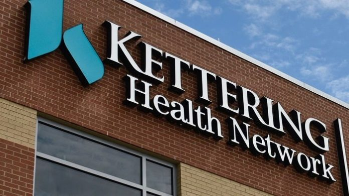 Kettering Health to Deploy Nuance's AI-Driven Physician Documentation for ED