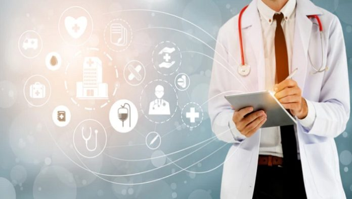 CAHO partners with Swasth to strengthen India's digital healthcare ecosystem
