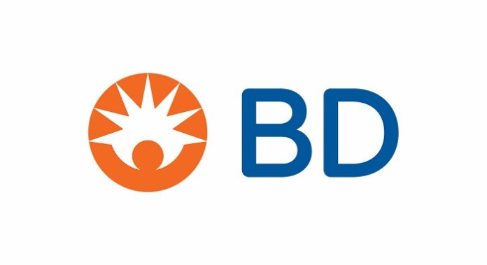 BD Receives Order from Dutch Ministry of Health for More than Nine Million 15-minute COVID-19 Antigen Tests