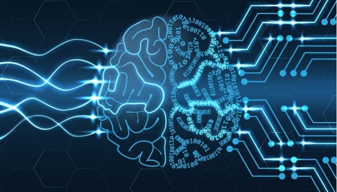 Northwestern Medicine Introduces Artificial Intelligence to Improve Ultrasound Imaging