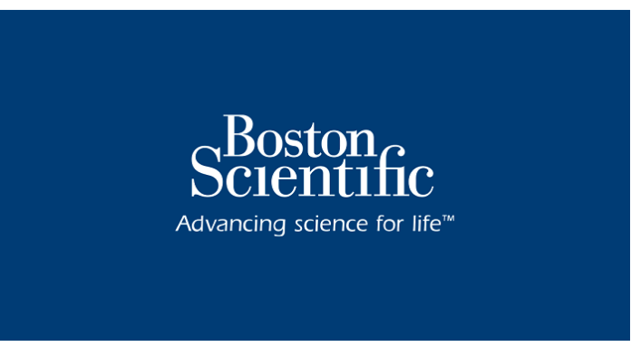 Boston Scientific Receives FDA Approval for the Ranger Drug-Coated Balloon