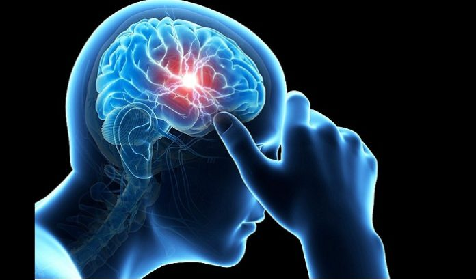 How Concussions Are Diagnosed And Treated
