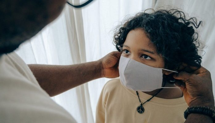 How Primary Care Providers Can Safeguard Against Infectious Diseases