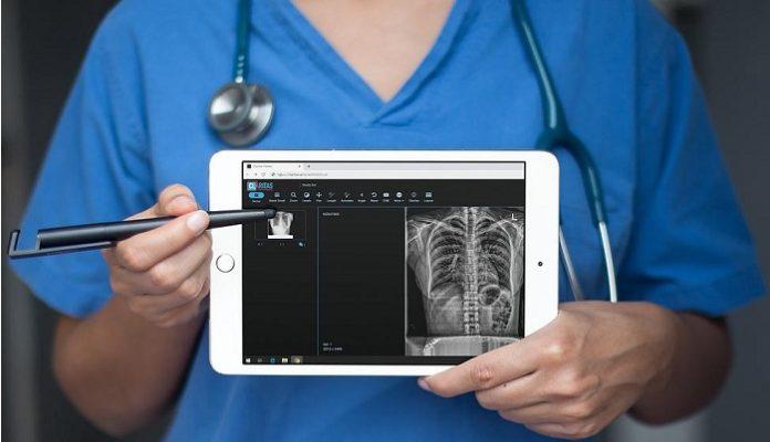 Claritas HealthTech partners with Google Cloud for new teleradiogy platform