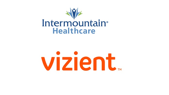 Intermountain Healthcare to Expand its Relationship with Vizient, Now as a GPO Member