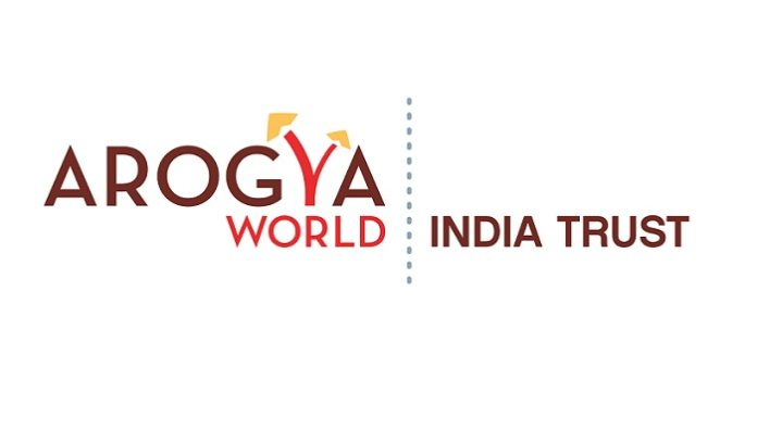 Arogya World Launches New Mental Health Criteria for Workplaces in India