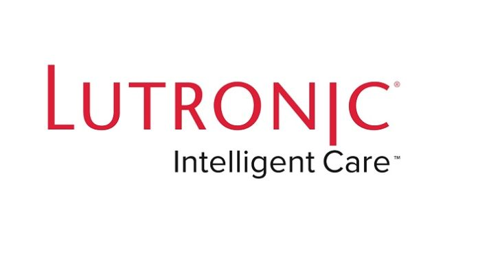 Lutronic Introduces Intelligent Care in Muscle Stimulation with IntelliSTIM - A Third Generation Body Sculpting Device