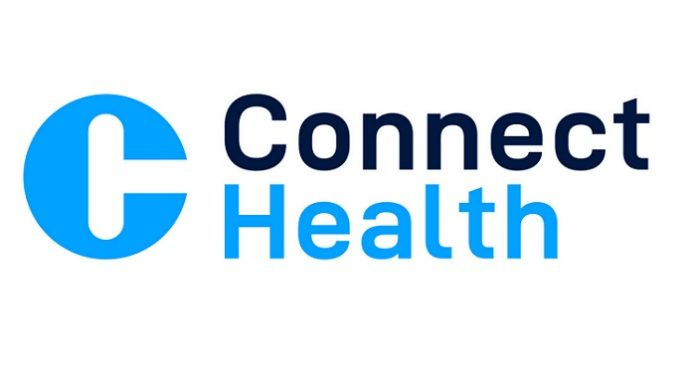 Connect Health introduces new COVID-19 musculoskeletal risk assessment tool