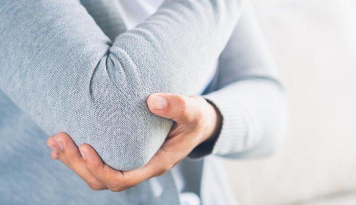Osteoarthritis & Rheumatoid Arthritis: Get To Know Them Better