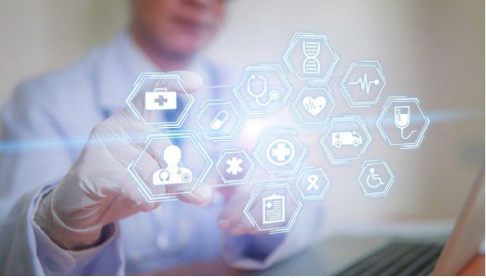NHS Digital all set to streamline data sharing between organizations