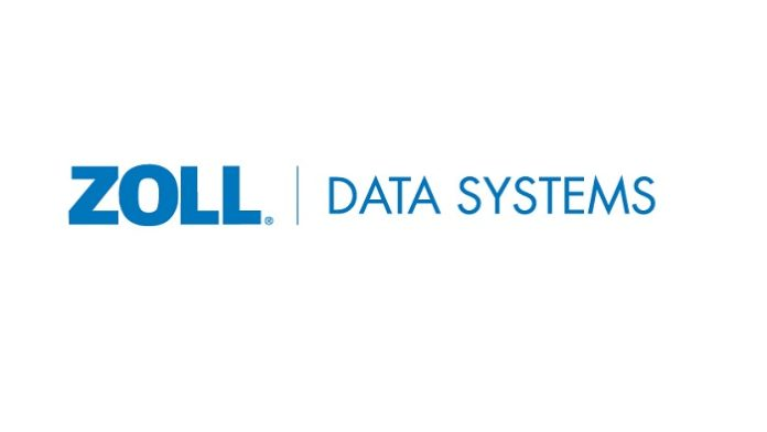 ZOLL's Data Division Expands Into New Healthcare Markets
