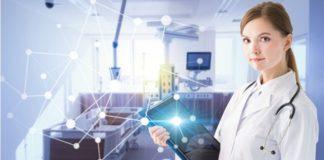 Australia's newest smart hospital deploys automation tech