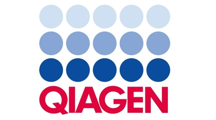 QIAGEN launches portable digital SARS-CoV-2 antigen test that can accurately analyze over 30 samples per hour