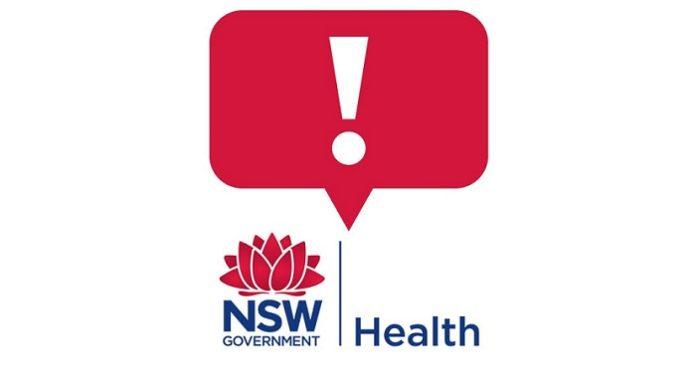 More Cash For NSW Health Solar Power Program