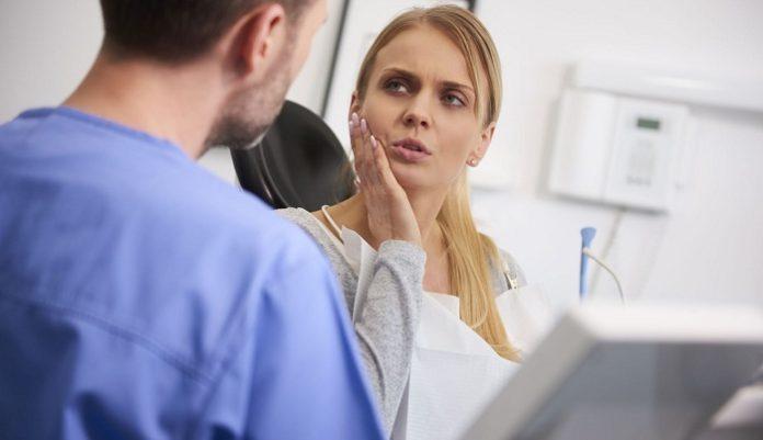 Centre Court Dental Tips to Help Reduce the Risk of Gingivitis