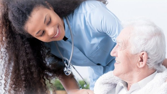 How Compassionate Care Can Benefit The Patient