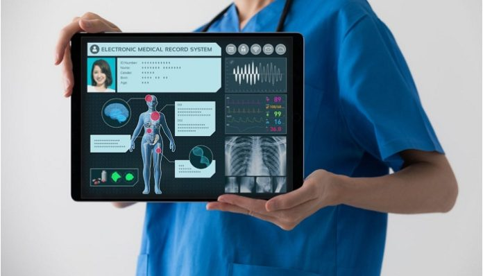 Integrating Patient Photos into the EHR Increases Patient Safety