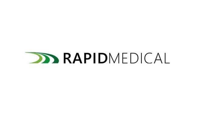 Rapid Medical Expands Comaneci CE Mark Indication to Include Vasospasm Treatment
