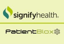 Signify Health Acquires Healthcare Payment Blockchain Company PatientBlox