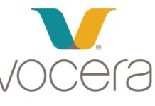 Health First Enhances Caring, Compassion and Connections with Families Using Vocera Ease