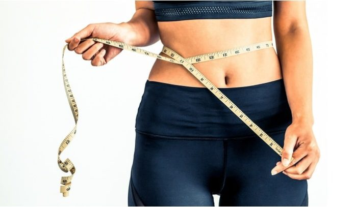 Why You Should Listen To Your Body While Losing Weight