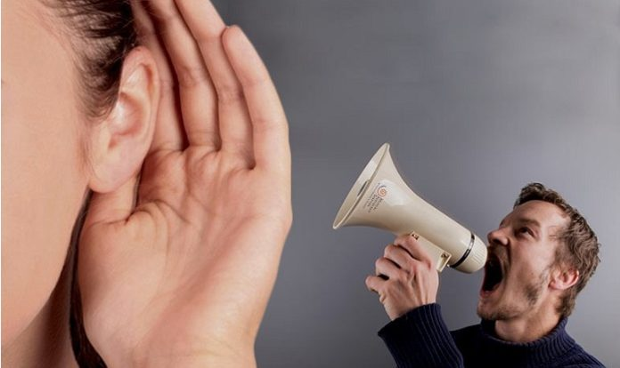 Hearing Problems: Types, Causes & Treatments